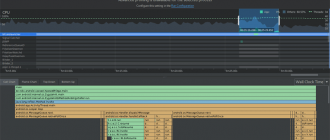 Android-Profiler