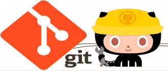 клиенты Git GUI для Windows