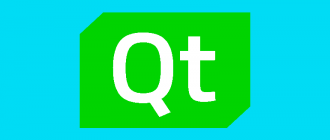Создание Qt плагинов