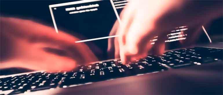 Обработка ошибок в програмировании: Исключения