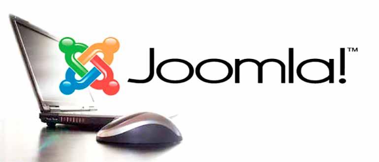 Плагин увеличения изображений Joomla