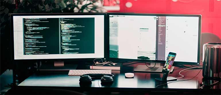 Способы повышения продуктивности программиста
