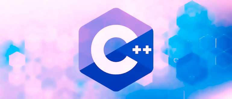 Паттерн Абстрактная фабрика на C++