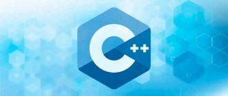 Pattern Observer in C ++ 11