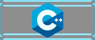 Идиома pimpl в C++