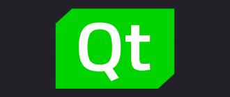QGraphicsItem