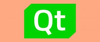 QProgressBar в таблице QTableView