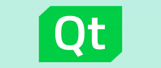 Qt Script