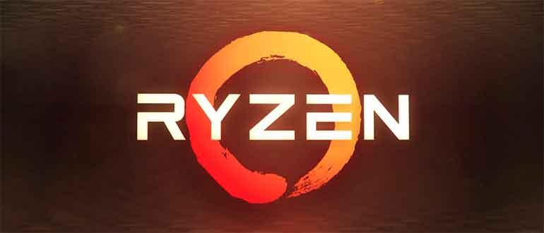 Обзор и тест AMD Ryzen 5 2400G