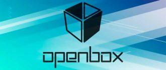 выбор linux дистрибутива