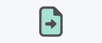 как добавить файл в автозагрузку