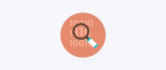 Анализ исполняемых файлов IDA Pro