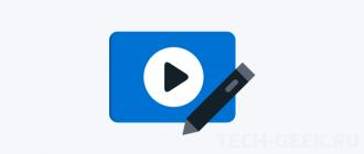Бесплатные приложения для создания видео из фотографий