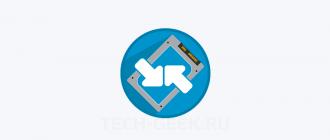 бесплатные программы для проверки битых секторов SSD