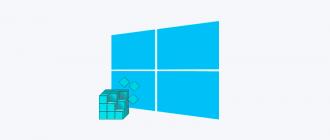 Как сделать резервную копию реестра Windows 10