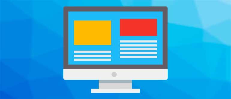 Узнать возраст блога с помощью JavaScript и PHP
