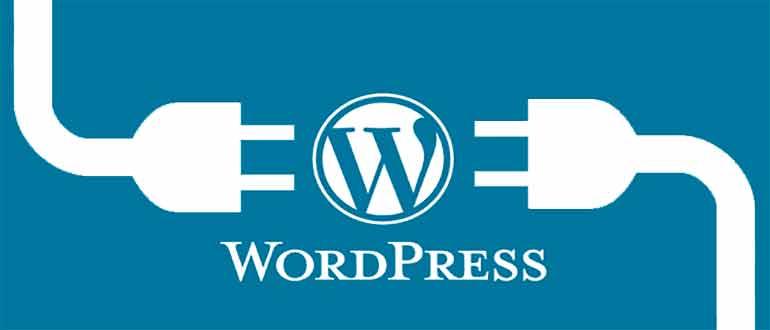 Хлебные крошки на WordPress с плагином Breadcrumb NavXT