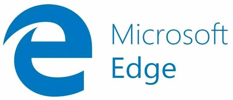 изменить UserAgent Edge