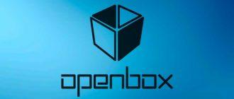 Настройка Openbox: Закрепление окон