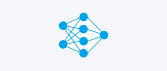 как создать сетевой протокол