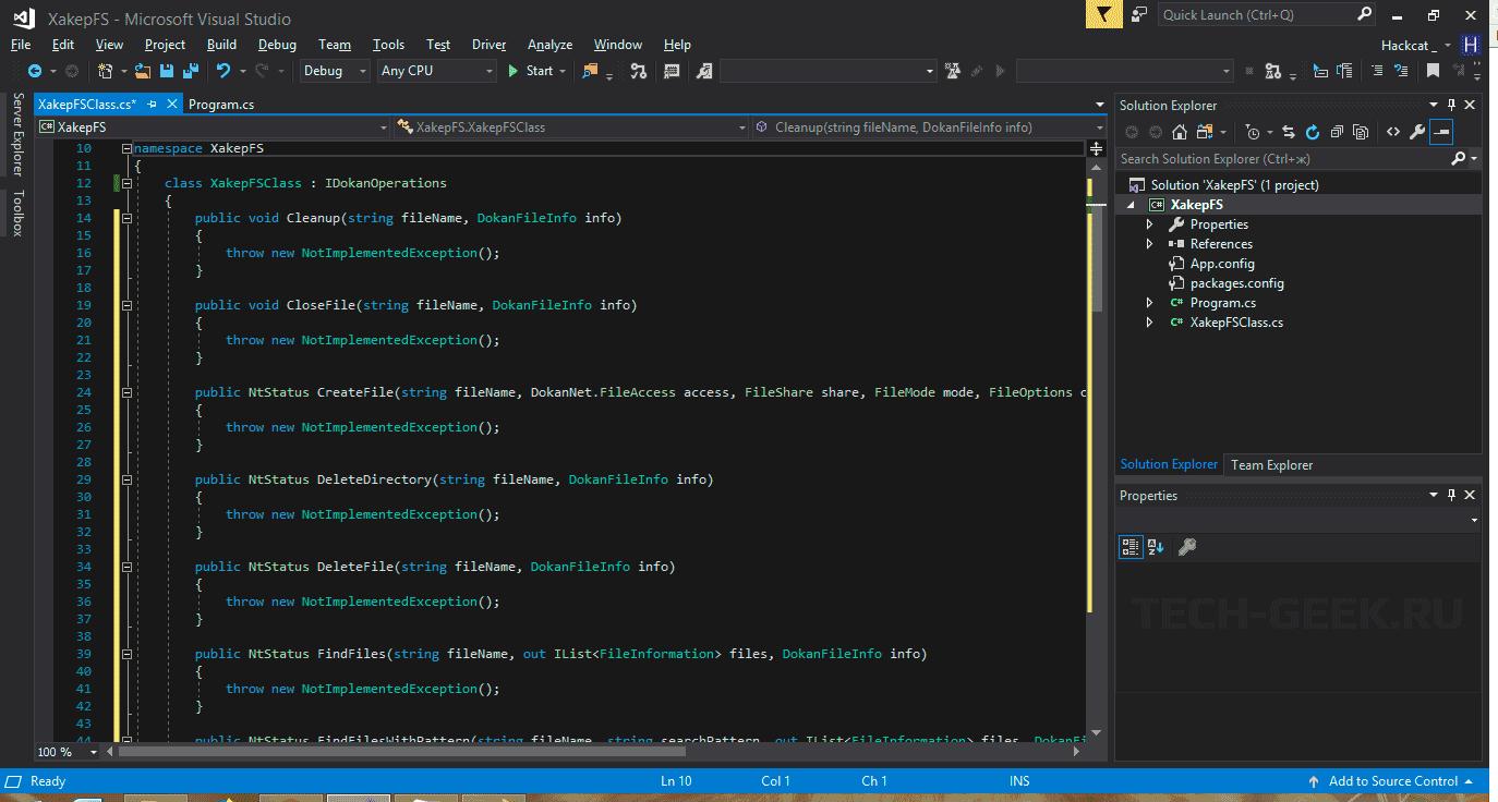 сделать операционную систему windows