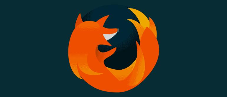 отключить просмотр миниатюр при нажатии Ctrl Tab в Firefox