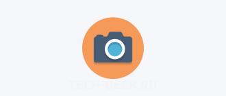 Как увеличить изображение онлайн