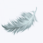 Самые быстрые и легкие дистрибутивы Linux