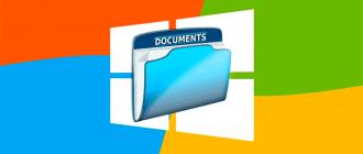 Поиск текста в файлах из командной строки с помощью FINDSTR
