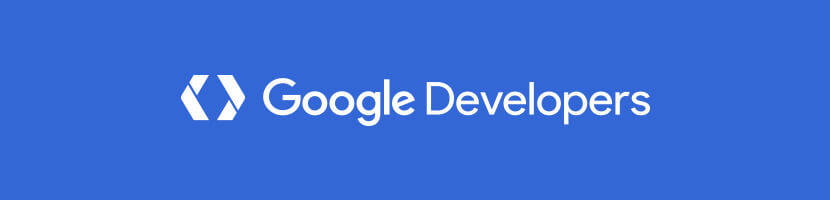 бесплатный публичный cdn google developers