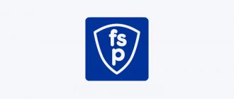 Обзор FS Protection Отзывы