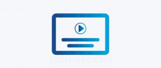 редактор субтитров для linux