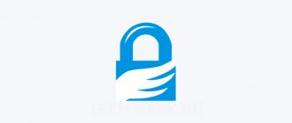 Как генерировать ключи GPG в Linux
