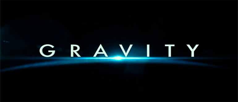 Системный фреймворк Gravitybox