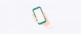 Как купить iPhone на Avito