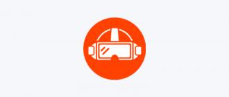 Какой VR шлем купить