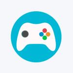 как создать игру