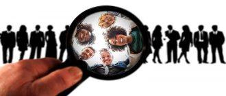 Как найти рекламодателей для своего сайта