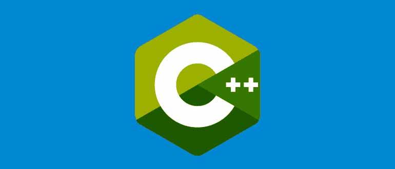 Как пользоваться const в C++?