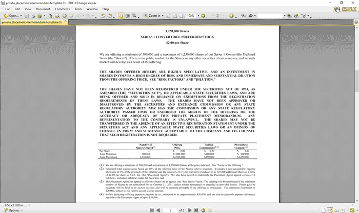 чем просмотреть pdf файл