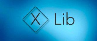 информация об окнах в Linux с помощью XLib