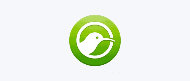 Установка расширения для Chrome на Android