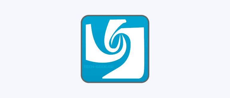 Как установить рабочий стол Deepin в Ubuntu Fedora OpenSUSE