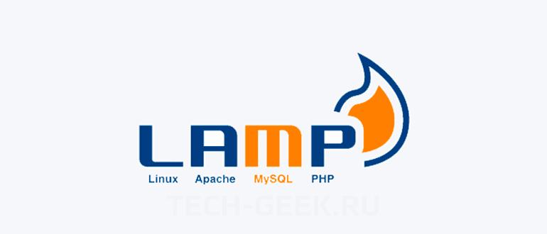 Установка LAMP на OrangePi One