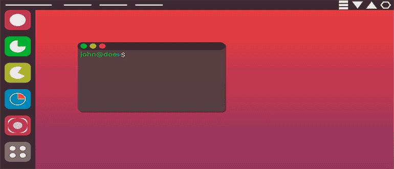 Установка Ubuntu на домашний сервер