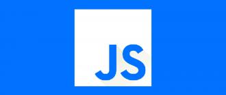 Конструкторы JavaScript
