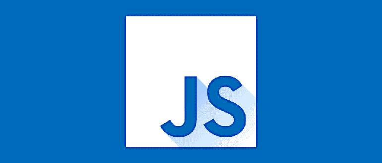 Общие свойства и методы JavaScript