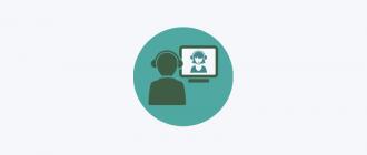 присоединиться к конференции в Zoom, Skype и Google Hangouts