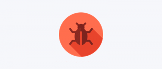 Защита от руткитов в Linux
