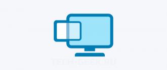 Виртуальная машина для Linux